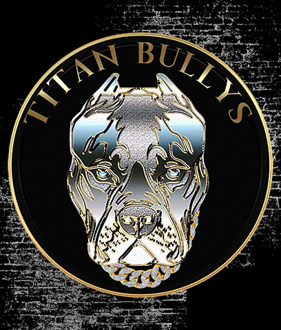 Titan Bullys Announcement